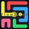 ไอคอน Flow Link