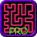 LOOPical Pro [FULL]