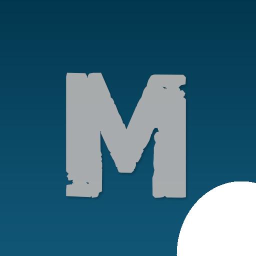 MovieTIME - Movies&Series