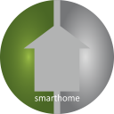 Teming Smart Home - TSH