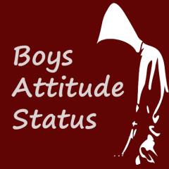 attitude download