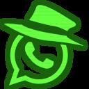 whatsappspy tusdescargas es gratis