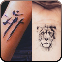 Tattoo for boys Images