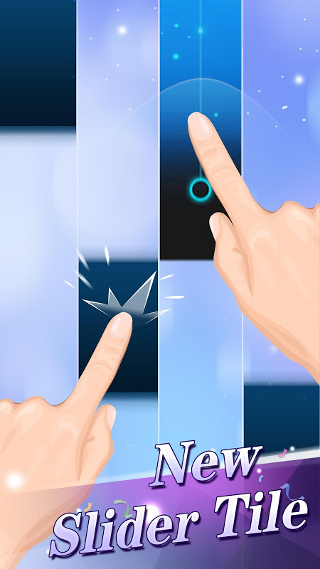 Piano Tiles 2™(Don't Tap...2) screenshot 2