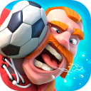 Soccer Royale: PvP Football Games 2019