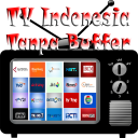 Onne TV - Streaming Online TV Indonesia