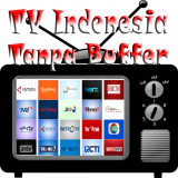 Onne TV - Streaming Online TV Indonesia Icon