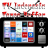 Onne TV - Streaming Online TV Indonesia 图标