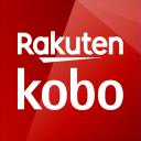 Kobo Books - eBooks & Audiobooks