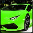 Auto fahren Spiele 3D-freie Rennwagen