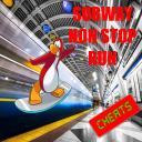 Subway Non stop run