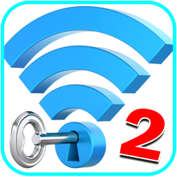 Wifi Free Prank 1.0 Download APK for Android - Aptoide