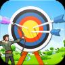 Arrows Archery Game Icon