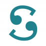 scribd reading subscription icon