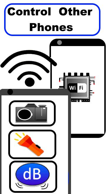 All tools screenshot 3