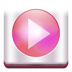 3D HD Video Player 1 0 Download APK for Android - Aptoide