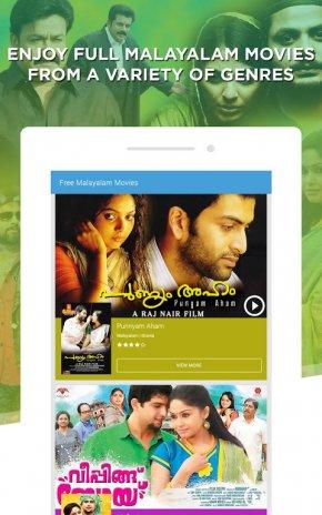 malayalam movies download free online