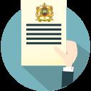 دستور المملكة المغربية 2011 🇲🇦