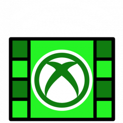Media-Cast to Xbox [ONE/360] 1 3 Download APK for Android