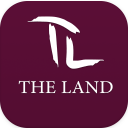 The Land Investment and Development ltd