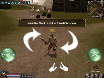 Metin2 PVP Pics 1 0 Download APK for Android - Aptoide