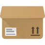 deliveries icon