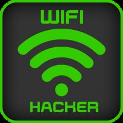 Wifi Password Hacker Prank 1 0 Download APK for Android - Aptoide