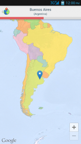 World map countries capitals 222 download apk for android aptoide world map countries capitals screenshot 4 gumiabroncs Gallery
