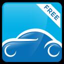 Smart Control Free (OBD2 & Car)