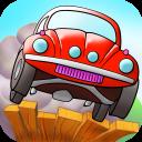 Giochi di Auto: Bambini