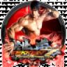 Tekken 7 APK for IOS Android Icon