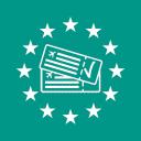 Green Pass Wallet