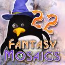 Fantasy Mosaics 22 [FULL]