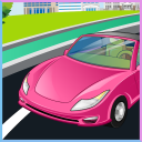 Speed 2 Cars Racing