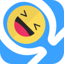 OMEagle : Live Chat - Talk To Strangers !