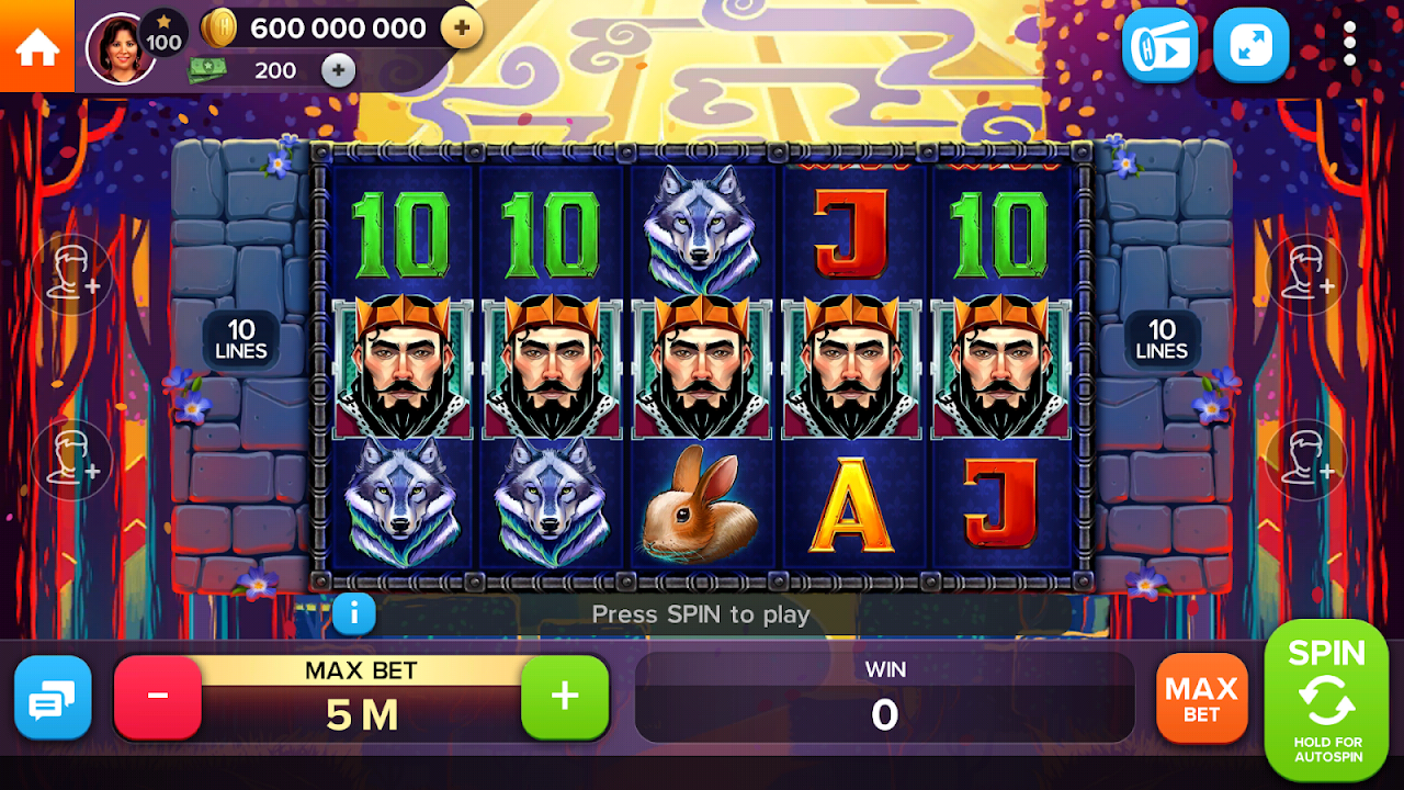 Stars Slots Casino Free Slot Machines Casino 1 0 1672 Download Android Apk Aptoide