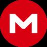 pictogramă mega