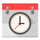 Time Recording - Timesheet App