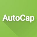 AutoCap - automatic video captions and subtitles