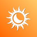 Clickastro : Horoscope & Astrology