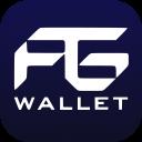 FG Wallet
