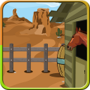 Escape Games-Puzzle Cowboy V1