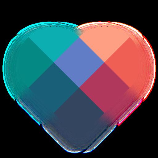 Eharmony app free