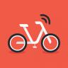 Icona Mobike - Smart Bike Sharing