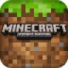 Minecraf-t: Pocke-t Editio-n Game Guide Icon