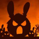 Raging Rabbits - Google Play Instant App Showcase