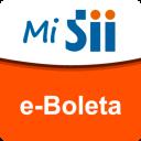 e-Boleta