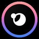 [Substratum] yoru. for Samsung/AOSP Oreo