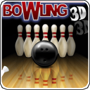 Super 3D Bowling World Championship