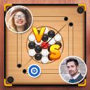 Carrom board game - Carrom online multiplayer